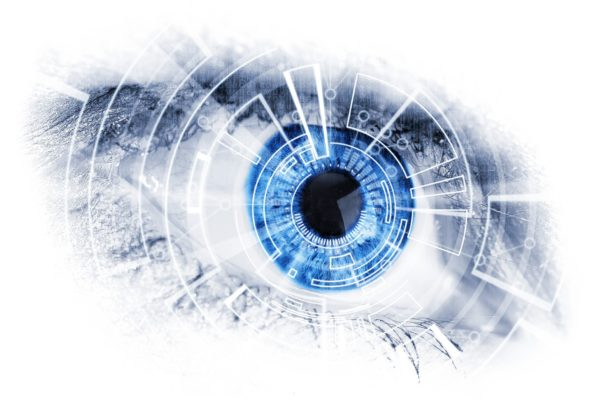 How will human augmentation affect sustainability?